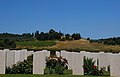 Arezzo, Commonwealth Military Cemeteries - panoramio (1).jpg