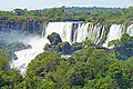 Argentina-01412 - Amazing amount of Water (48994293228).jpg