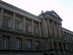 Arges District Museum 1W.jpg