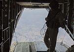 Argonauts Take to the Yuma Skies to Test Aircraft, Equipment Capabilities 140801-M-HL954-626.jpg