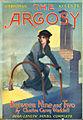 Argosy 191512.jpg