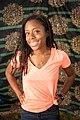 Ariel Kennedy @ Staten Island Black Heritage Day Festival 02.jpg