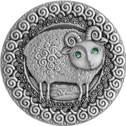 Aries (silver) rv.png