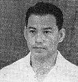 Arif Effendi, Pekan Buku Indonesia 1954, p203.jpg