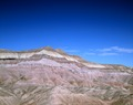Arizona's painted desert LCCN2011630977.tif