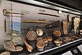 Arizona State Museum May 2019 11 (Woven Through Time- Mountain Spirits).jpg