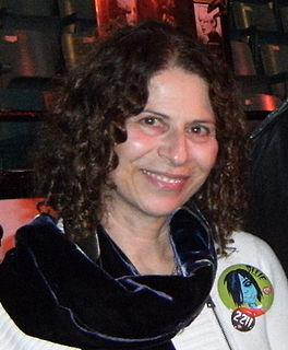 Arlene Klasky American animator and co-founder of Klasky-Csupo