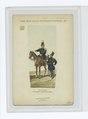 Armée belge sous le gouvernement provisoire. 1830. Garde civique. Commandant supérieur et officer (NYPL b14896507-85418).tiff