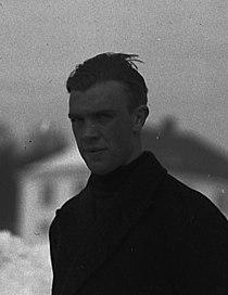 Armand Carlsen på Hamar stadion (HHB-02504) (cropped).jpg