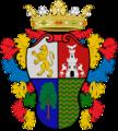 Armas del Marquesado de Solanda.png
