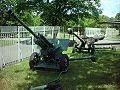 Armata dywizyjna wz42 76mm RB.jpg