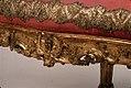 Armchair (Fauteuil à la reine) for Louise-Élisabeth of Parma MET ES206.jpg