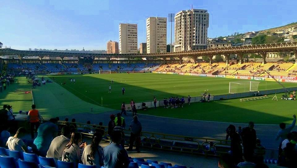 Armenia vs Portugal, 13 June 2015, V. Sargsyan Rep. Stad. Yerevan (12)