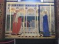 Armenian Cathedral of Lviv 30.jpg