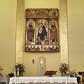 Armento - Polittico della Chiesa madre di San Luca Abate.jpg