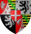 Armoiries Savoie 1563.png