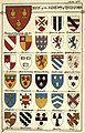 Arms BishopsOfHereford FastiHerefordenses 1869 PlateXVII.jpg
