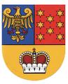 Arms Powiat Lubliniecki.png