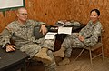 Army Psychologist Shares Unique Skills DVIDS181754.jpg