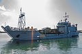 Army Reserve heavy boats help the Navy 150519-A-AU937-646.jpg