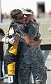 Army track and field team competes 130513-A-BQ341-009.jpg