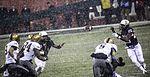 Army vs. Navy football game 131214-A-GQ805-336.jpg