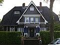 Arnold-Heise-Straße 27 (Hamburg-Eppendorf).jpg