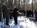 Arnold Meri funeral 362.jpg