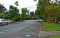Arnold Street and Karranga Avenue, Killara, New South Wales (2010-12-04).jpg