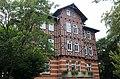 Arnstadt, Lohmühlenweg 17, 09-2014-002.jpg