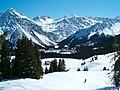 Arosa above Praetschli.jpg