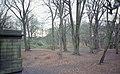 Around Rivington, Lancashire - panoramio (2).jpg