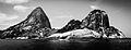 Arquipélago de Alcatrazes - Estação Ecológica de Tupinambás 02.jpg