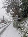 Arrêt de bus TBK sous la neige.jpg