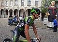 Arras - Paris-Arras Tour, étape 3, 25 mai 2014, (C28).JPG