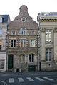 Arras maison-canoniale.JPG