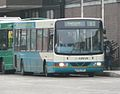 Arriva Guildford & West Surrey 3926 GK51 SZD.JPG