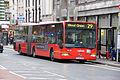 Arriva London bus MA124 (BX55 FWH), 5 February 2011.jpg