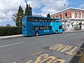 Arriva bus Route 1 (geograph 3444837).jpg