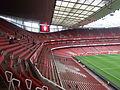 Arsenal FC v Everton FC, 24 Oct 2015 - 28.JPG
