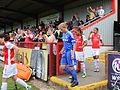 Arsenal Ladies Vs Chelsea Ladies (16232591222).jpg