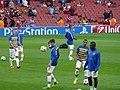 Arsenal vs Fenerbahce (9614464010).jpg