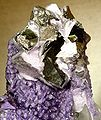 Arsenopyrite-Fluorite-jjmxt17b.jpg