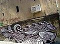 Arte Urbano - Porto - By KRMLA (5356579879).jpg