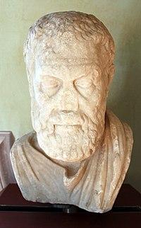 Arte romana, iperide, II sec. ca..JPG