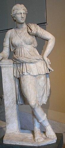 120ab2bebdb2 Artemisa - Wikipedia