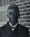 Arthur Barclay Small.png