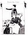 Arthur George Watts Suffragette 1913.jpg