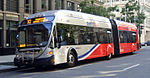 Articulated Metrobus DC 2010 10 546.jpg