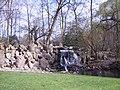 Artificial waterfall Park Sonsbeek Arnhem.jpg